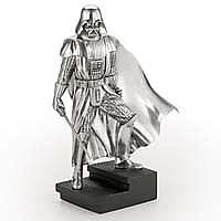 Darth Vader Fugurine - Limited Edition